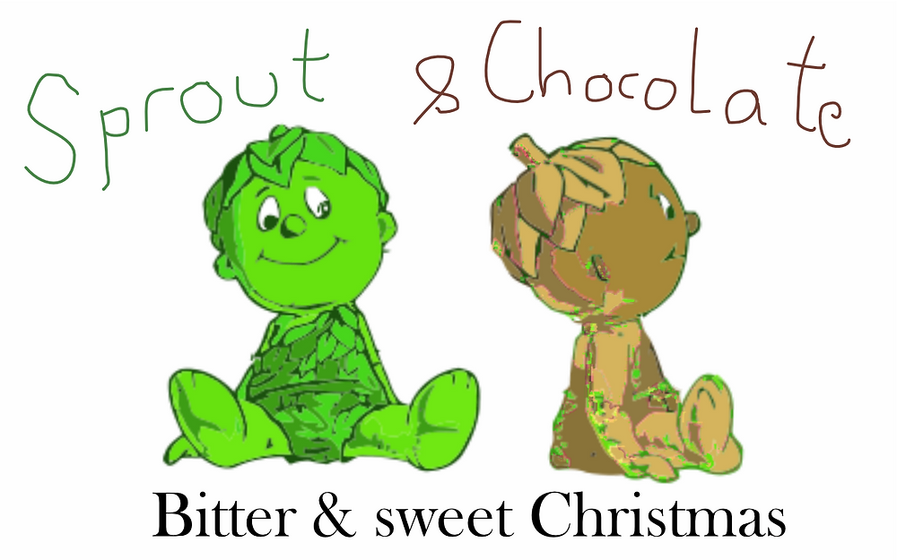 sprout and chocolate.png