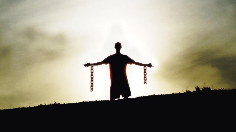 broken-chains-man.jpg
