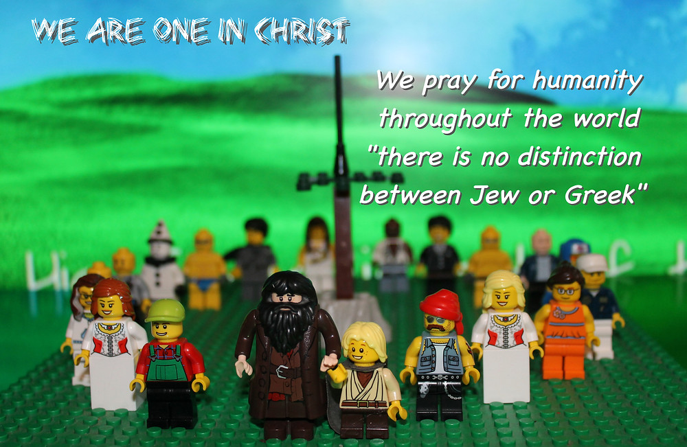 we are one in Christ.jpg