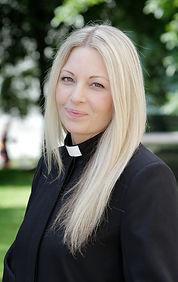 Elizabeth McLean.JPG