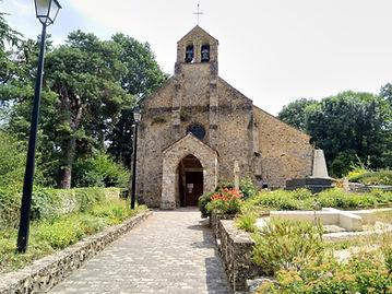 Saint-Lambert