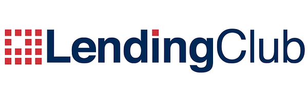 lendingclub financing