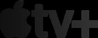 Apple_TV+_logo.png