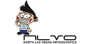 North Las Vegas Orthodontics