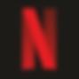 netflix-n-logo-0F1ED3EBEB-seeklogo.com.p