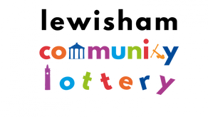 Buy Community Lottery Tickets and Support Lewisham Good Causes!