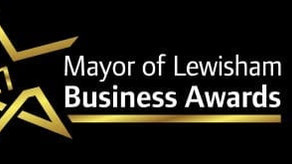 We are finalists! - announced for Business Awards