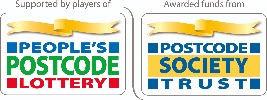 Post Code Lottery.jpg