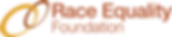ref-logo-02.png