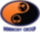 0 NEW Logo SMALL.jpg