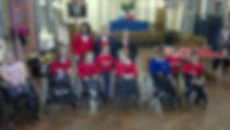 Boccia Group kids.jpg
