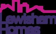 Lewisham Homes logo.png