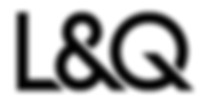 LQ logo.png