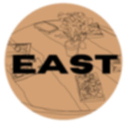 EAST final logo.jpg