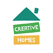 Creative homes logo.png