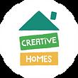 Creative homes logo.png