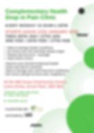 2020 JPG flyer Grove Park LQ Healthy Liv