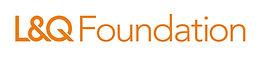 L&Q_Foundation_Logo_Orange_CMYK.jpg