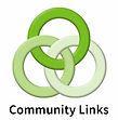 Community Links logo 2017.jpg