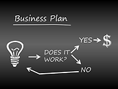 business-1297332_640.png