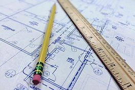 blueprint-964629__340.jpg