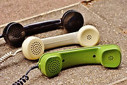 telephone-handset-1678306_640.jpg
