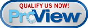 proview-badge-lg.png