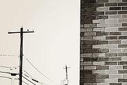 urban-1178353_640.jpg