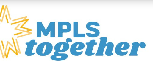 Minneapolis Together Launches