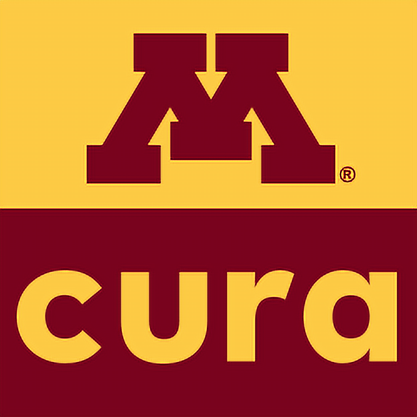 """Special CURA Housing Forum """"Community-Based Antigentrification Policy Approaches"""""""