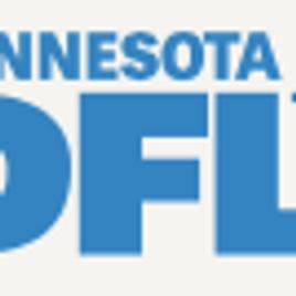 Minneapolis Area Senior Caucus
