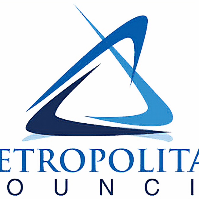 Met Council Reviews and Considers Approval of Minneapolis 2040 Plan
