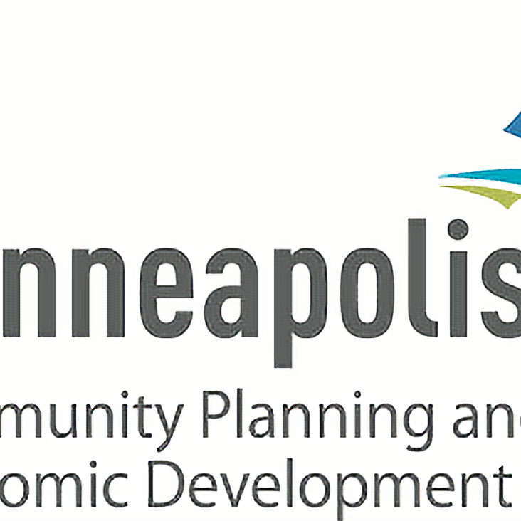 Staff Presentation on Minneapolis 2040 to Committee of the Whole