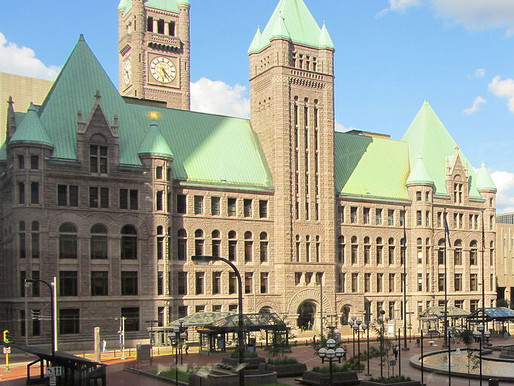 Lies From City of Minneapolis Planning: Recap