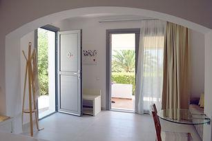 interior #14