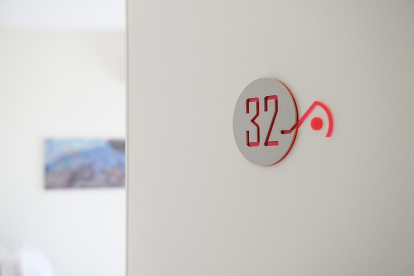 studio # 32