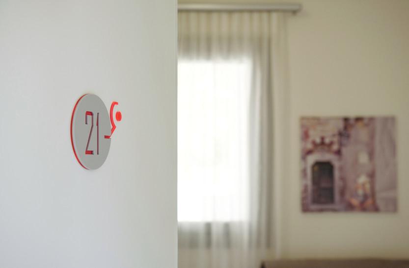 studio # 21