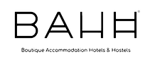 BAHH%C2%AElogo_1_edited.png
