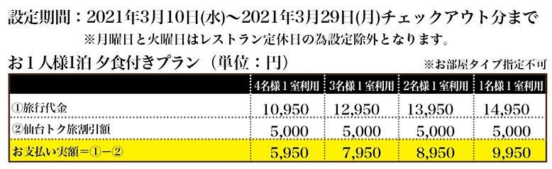 %E3%82%B9%E3%82%AF%E3%83%AA%E3%83%BC%E3%