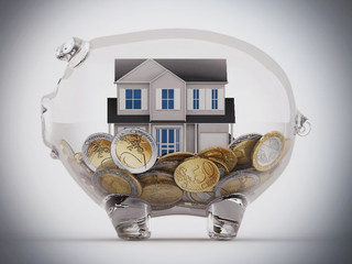 The Hidden Costs of Home Ownership that your Realtor May Not Tell You!