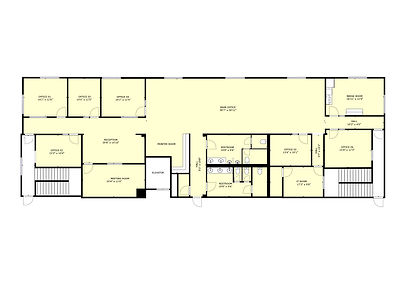 152_s_jefferson_st_floorplan.jpg