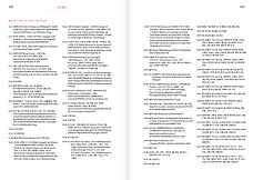 hongsu_book_view-23.jpg