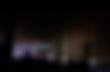 스크린샷 2020-04-02 오후 7.16.33.png