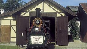 Lokalbahnmuseum.jpg