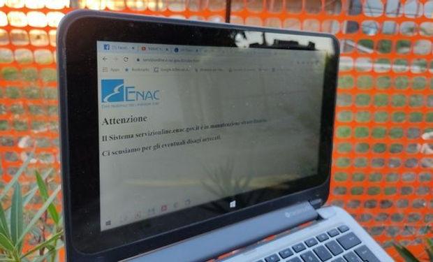 enac-portale-manutenzione.jpg