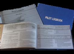 Pilot-Paper-Logbook-Collage-layout-resiz
