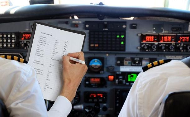 checklist droni.jpg