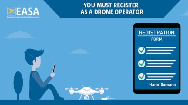 registrazione%20drone%202021_edited.jpg
