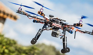 speciale_drone-540x320 (1).jpg