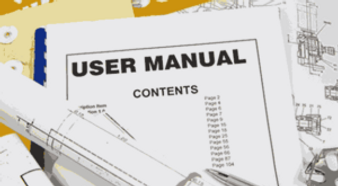Manuale-duso-300x165.png